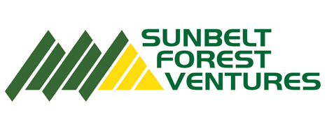 Sunbelt Forest Ventures